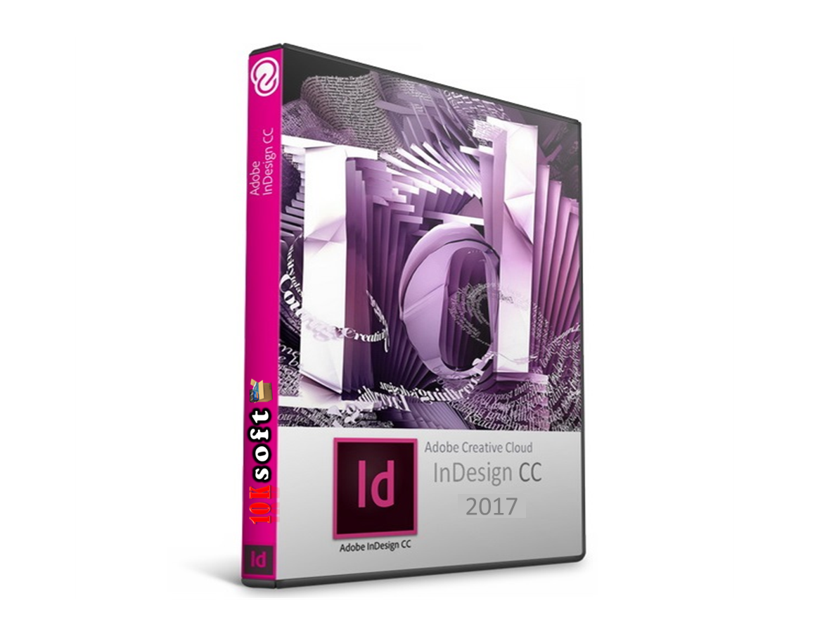 adobe indesign cc 2017 mac download