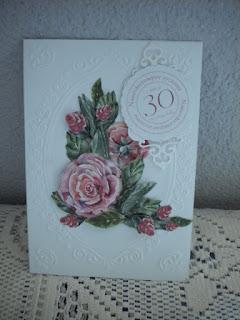 276—–Rocznica ślubu…