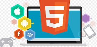 Manfaat HTML5 dan Manfaat Valid HTML5 untuk Web/Blog