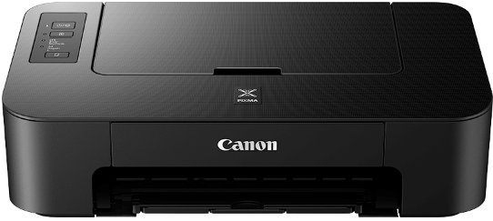Free Download Driver Canon Pixma Ts207 For Windows