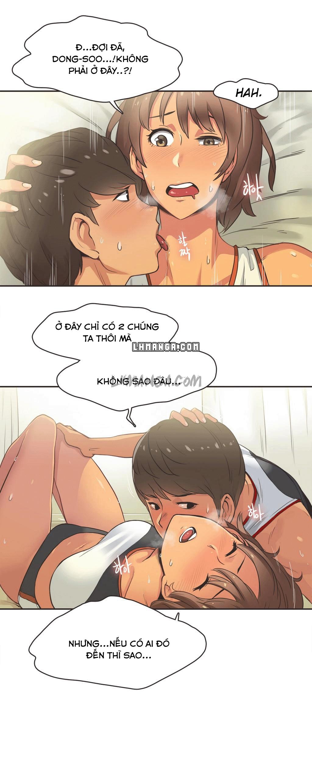 Hình ảnh HINH_00009 in Sports Girl - Gái Thể Thao