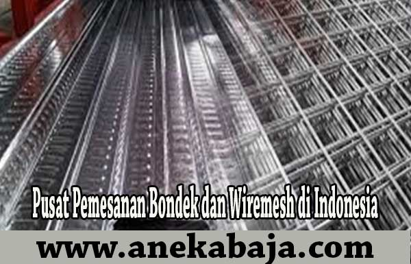 HARGA BONDEK PONDOK MELATI, JUAL BONDEK PONDOK MELATI, HARGA BONDEK PONDOK MELATI PER METER 2020