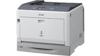 Download Printer Driver Epson AcuLaser C9300N
