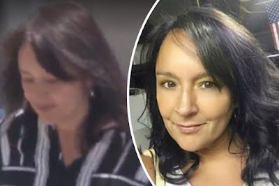 See the Foster Mother Who R*ped 16-year-old Boy in Her Care 500 Times
