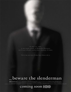 Beware the Slenderman (2016)