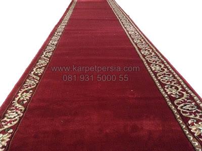 Karpet Masjid Import, Karpet Masjid, Karpet Untuk Masjid