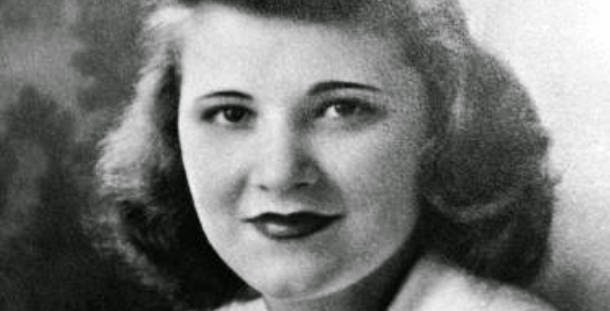 Asesinatos impactantes: Marilyn Reese Sheppard