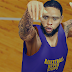 Deron Williams Cyberface Update 2017 Realistic By Supersub47 [FOR 2K14]