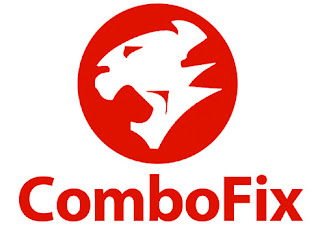 Download ComboFix For Windows Full Version