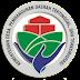 Lowongan kerja Kementrian Desa Republik Indonesia