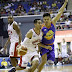 Ginebra Dismantled TNT in Game 3 to Avoid Elimination Infront of Jawo