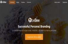 Bebee: red social para buscar empleo por afinidades