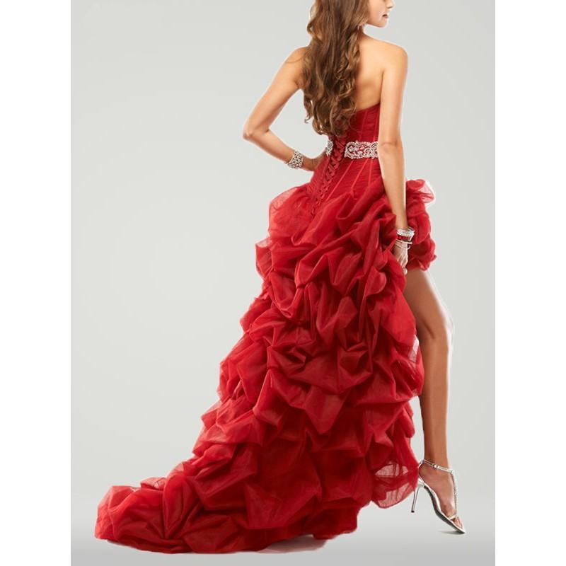 Latest Fashion Dress Trends