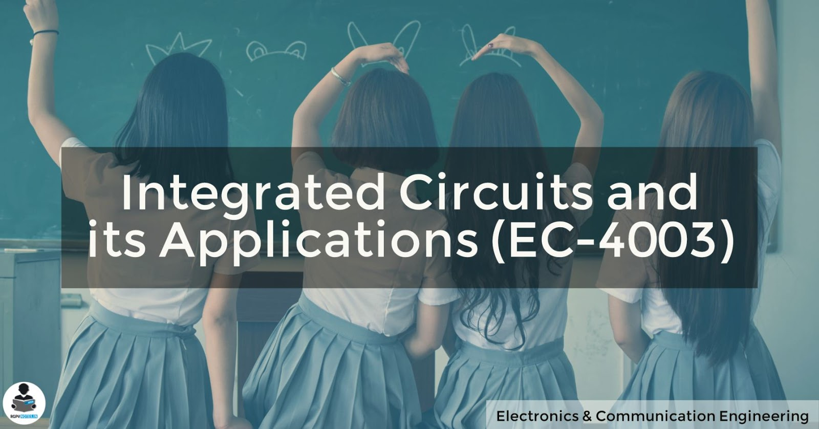 Integrated Circuits And Its Applications Ec 4003 Theme Testing Blog 741 Op Amp Ic Operational Amplifier Circuit