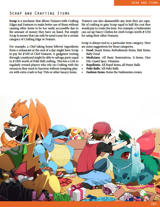 El Guardián de los Arcanos: Reseña - Pokemon Tabletop ...