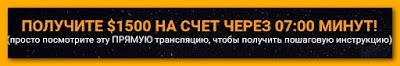 http://dvtkc.com/click/5b51b6876c4260544e2154a3/139907/207975/subaccount