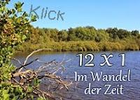 http://staedtischlaendlichnatuerlich.blogspot.de/2016/09/im-wandel-der-zeit-12-x-1.html