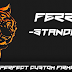 PS3 CFW 4.81 FERROX Standard Edition v1.1 released