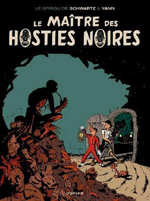 http://www.rtbf.be/culture/article/detail_les-aventures-de-spirou-le-maitre-des-hosties-noires-spirou-au-kongo-belche-jacques-schrauwen?id=9507163