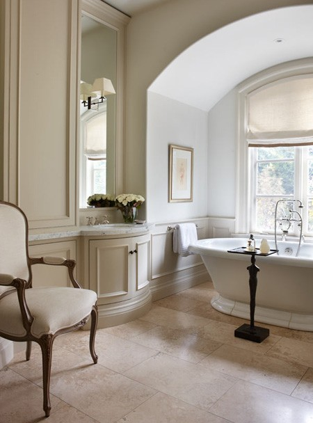 Julie Charbonneau S Designs Interior Heaven