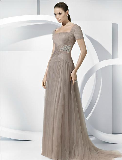 big sale f14cd ddb8b Matrimonio...e un tocco di classe: Come Vestirsi Per un ...