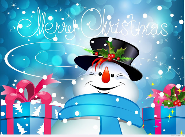 Happy Christmas 2019 Sms Wishes Quotes And Greetings