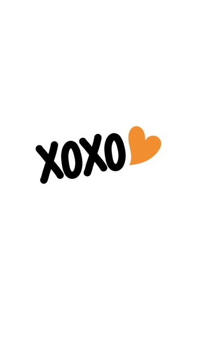 XOXO style 5