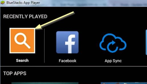 bluestacks para windows 7 ultimate