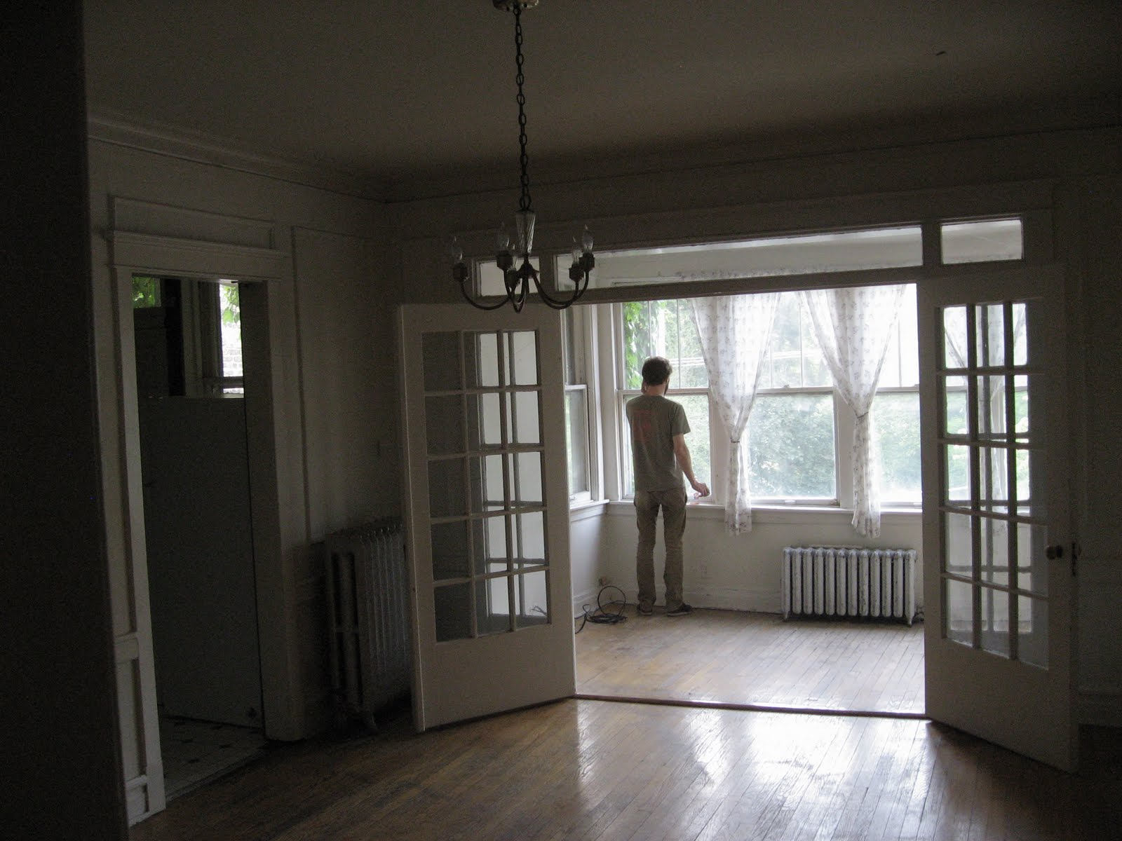 ... Faithful Intended Apartment Sunroom