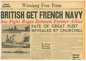 4 July 1940 worldwartwo.filminspector.com Winnipeg Free Press