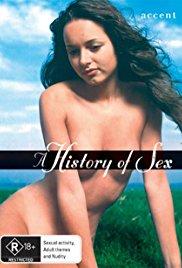 Watch A History of Sex Online Free 2003 Putlocker