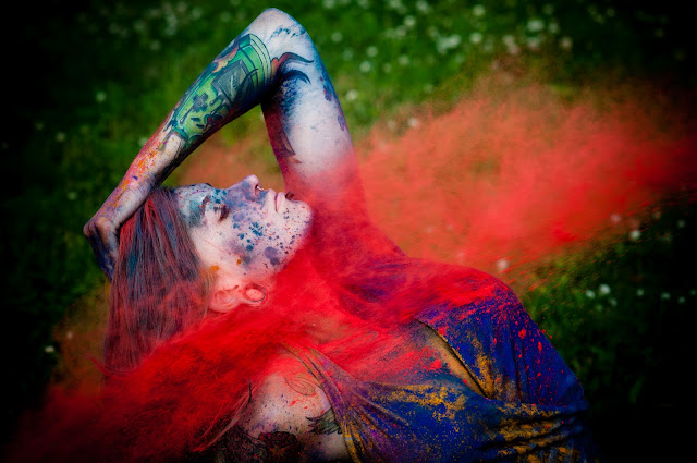 allfestivalwallpaper:-holi quotes, holi quotes in hindi, holi quotes poems, funny holi quotes in english, holi thoughts in english, holi messages, holi slogans in hindi, holi wishes in english, holi quotes for friends