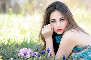 Manfaat Alpukat Untuk Kecantikan Kulit dan Rambut