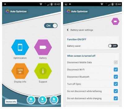 auto optimizer pro apk download