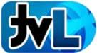 TV Lisboa Live Stream