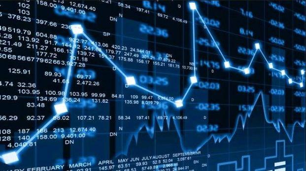 Como Investir Seguro nos Mercados de Ações, Forex ou Futuros