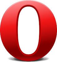 تحميل اوبرا مجانا المتصفح Download Opera 2017 Free