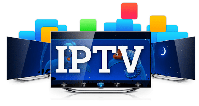 IPTV M3u List World Channel - Download IPTV links m3u Vlc