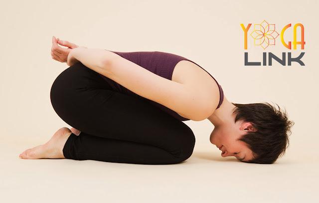 Mỗi ngày một tư thế Yoga || 31 Tư thế Ấn Yogic