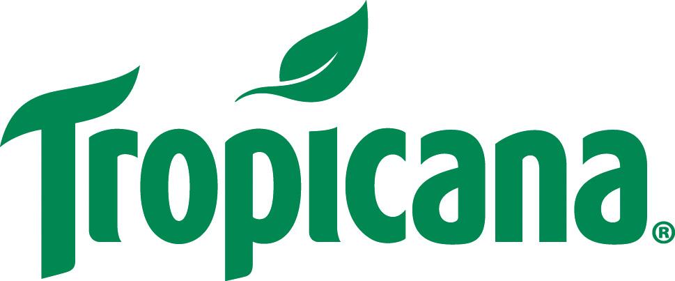 d364ff7aa92b Celebrate National Orange Juice Day with Tropicana