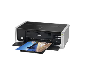 canon-pixma-ip4500-driver-download-for