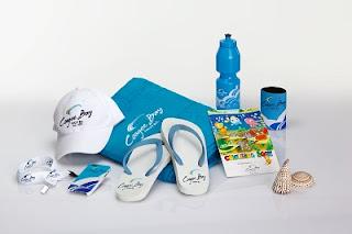 Merchandise Bogor