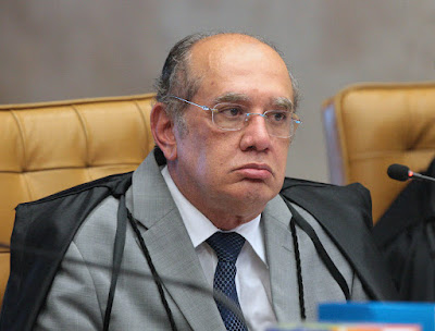 gilmar-mendes-Carlos-Moura-SCO-STF.jpg