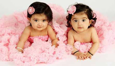 baby hair care tips in urdu