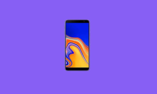 عرض أفضل قائمة ذاكرة القراءة ROM لجهاز Samsung J4 Plus - التكنولوجيا