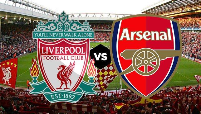 koora live مشاهدة مباراة ليفربول وارسنال بث مباشر اليوم 29-12-2018 الدوري الانجليزي