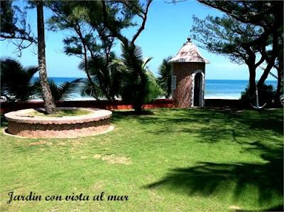 Tripping.com - Vacation Rentals - Beach Houses, Condos ...