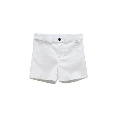 pantalon corto blanco nuevo catalogo de miranda moda infantil de pantalones para niños