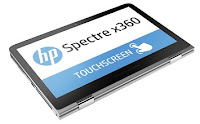 then find your device name and click the download button hp spectre x360 drivers for Windows 10 64bit