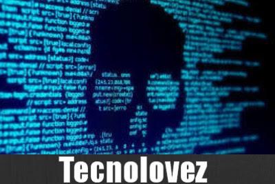 scranos-spyware